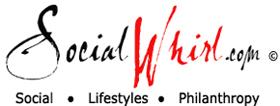 SocialWhirl.com