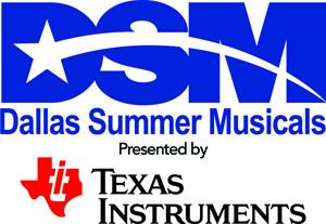 DSM_TI_logo