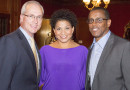 Champions for Hope Dinner and Golf Tournament Benefits Hope's Door