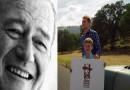 Sept. 24 – 27: John Wayne Film Festival benefiting the John Wayne Cancer Foundation