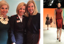The Salvation Army Women's Auxiliary Announces Carmaleta Whiteley  as Chair of the 2016 Fashion Show & Luncheon