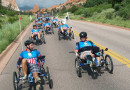 Sept. 10 – 12: Injured Veterans Tackle Wounds of War in Soldier Ride Dallas