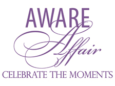 AWARE_CelebrateTheMoments