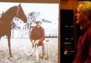 Oct. 15: Meet Doug Box, author of Cutter Frisco: Growing Up on the Original Southfork Ranch