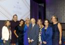 The Family Place 20th Anniversary Texas Trailblazer Awards Luncheon