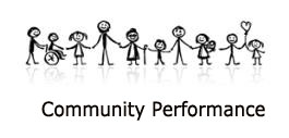 CommunityPerformance