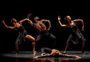 Dallas Black Dance Theatre Honoree Reception for 20th Annual Founder's Luncheon