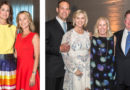 "Ronald McDonald House of Dallas Hosted ""Under the Moonlight"" Gala Benefit at 6500"