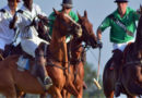 Sat. May 7: Polo on the Lawn at Prestonwood Polo & Country Club
