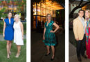 KidneyTexas, Inc. The Runway Report May Auction Soirée Revealed an Emotional Story of Dire Need and Donation