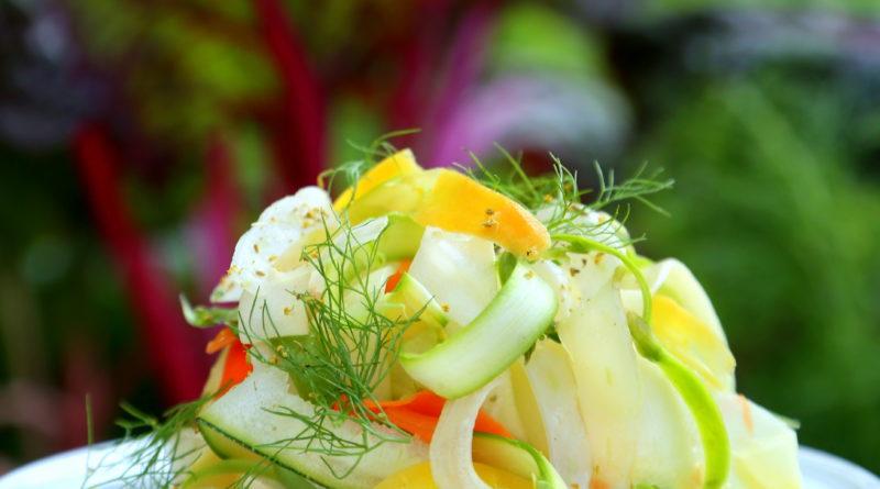 raw garden 3