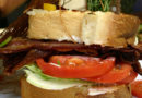 Hash House a Go Go in Plano