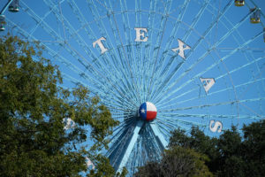 state-fair-texas-star-ferris-wheel