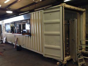 cedars-social-backyard-container
