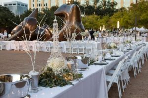 dallas-diner-en-blanc-decor