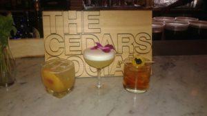cedars-social-craft-cocktails