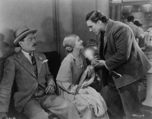 sunrise-still-from-silent-film-1927