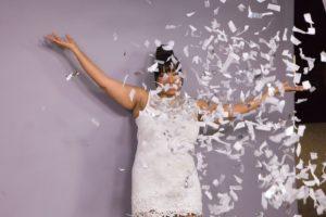 white-confetti