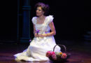 The Secret Garden Featuring Daisy Egan Continues Development at The 5th Avenue Theatre   Before Making Its Way to Broadway