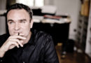 April 7, 8 & 9: Nasher Sculpture Center presents a Special Series of Soundings Concerts: Jörg Widmann at the Nasher