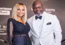 May 12: 8th Annual Emmitt Smith Celebrity Invitational Celebrity Gala and May 13: Celebrity Golf Tournament