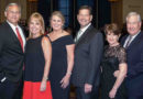 7th Annual Symphony of Chefs benefitting KidLinks