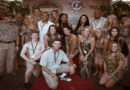 Reality TV Stars Outwit, Outplay and Outlast To Raise Funds For Youth