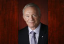 Dec. 12: Jerry Jones to Make Comeback as Keynote Speaker at Super Lunch Fundraiser for The Salvation Army in Irving
