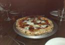 Plano's Dough Pizzeria Napoletana Celebrates Autumn With Seasonal Menu