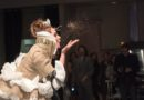 Feb. 7: Food In Fashion: Runway Show, Cooking Competition, Auction Highlight Food In Fashion Event