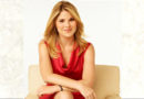 April 11: Jenna Bush Hager to speak at the Park Cities Historic and Preservation Society Luncheon as part of Taste • Tour • Explore
