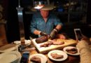 3 Stacks Smoke & Tap House Serves Great BBQ and Gourmet Sides