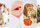 June 29: Al Biernat's North Chef's Dinner