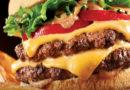 National Award-Winning Gourmet Burger ConceptBurgerFi Opens First Dallas Location