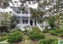 HGTV's Favorite Historic Home