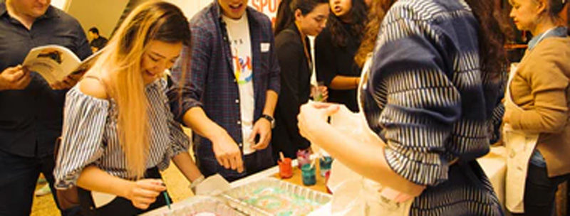Fri: Oct. 19: Tickets Still Available For Adults-Only Social Science: Maker Event at Perot Museum