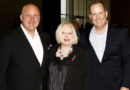 Vogel Alcove's 28th Annual Arts Performance Event Rocked the House with the Stars of Nashville