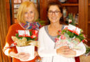 Sat. Nov. 16: The Auxiliary of Nexus Recovery Center Holiday Bazaar