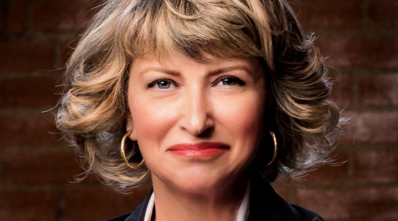 Dallas Summer Musicals Appoints Jane Schoen First Female Chair of Board of Directors