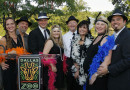 ZOO TO DO 2015: The Roaring '20s Premier