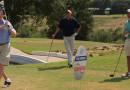 Sept. 28: Communities In Schools of the Dallas Region's 4th Annual Golf Tournament