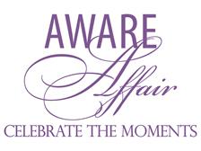 AWARE_CelebrateTheMoments