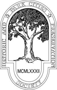 LogoPCHPSemail