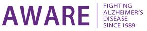logo_Aware300px
