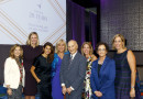 The Family Place 20th Anniversary Texas Trailblazer Awards Luncheon