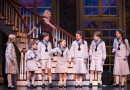 DSM's The Sound of Music Sounds Better Than Ever!