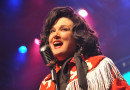 Take a Closer Walk with Patsy Cline