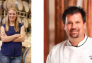 Sat. Feb. 13: Adolphus Hotel: The Valley of Romance dinner with Franciscan Estate winemaker Marla Carroll