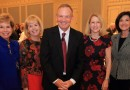 The Salvation Army's 2015 Annual Doing The Most Good Luncheon