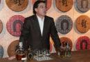 Casa Herradura Hosts Tequila Tasting Event in Dallas